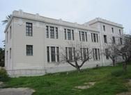 Πάτρα: Πολυκατοικία του ιδρύματος Σκαγιοπουλείου για τις ανάγκες φοιτητικής στέγης