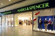 Marks & Spencer: Τι θα κάνει η πολυεθνική εταιρεία με τα 60 καταστήματα που λειτουργεί στην Ελλάδα;