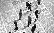 Ο χειρότερος Οκτώβρης στην αγορά εργασίας