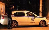 Νέα περιστατικά απάτης στην Πάτρα - Οι περιπτώσεις που ερευνά η ασφάλεια