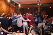 Live στη Ζαίρα 11-11-16 Part 2/2
