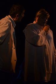 «Ρομέος κε Ιουλιέτα» - Η κωμωδία που τόσο αγαπήθηκε, συνεχίζεται στο Λιθογραφείον!