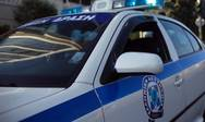 Αγρίνιο: Σχηματίστηκε δικογραφία σε βάρος άγνωστου δράστη για κλοπή