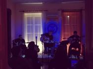 Μια μαγευτική μουσική βραδιά στην Πατραϊκή Μαντολινάτα (pics)