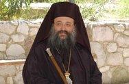 Ο Μητροπολίτης Πατρών Χρυσόστομος για τον θάνατο του Κωστή Στεφανόπουλου
