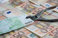 Περικοπές σε φοροαπαλλαγές και επιδόματα