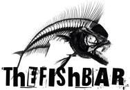 'The fish bar- Απάνεμο' - Πάτρα