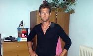 Ανασύρθηκε νεκρός ο 33χρονος στη Ζάκυνθο (pic+video)