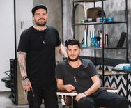 T&K Hair Salon Men&Women για... περιποίηση από τους καλύτερους!