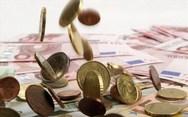 ΤτΕ: Μειωμένη κατά 1,6% η χρηματοδότηση του ιδιωτικού τομέα