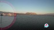 Στο Μεσολόγγι η ταξιδιωτική εκπομπή '24 ώρες στην Ελλάδα'! (video)