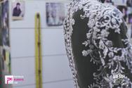 Βρήκαμε την πιο... ''ζωντανή'' βιτρίνα της Πάτρας στο Atelier Memi!