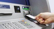 Πάτρα: Δεν έβγαζαν χρήματα τα περισσότερα ΑΤΜ των τραπεζών