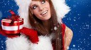 Τα πιο ερωτικά δώρα Χριστουγέννων για τον σύντροφό σας