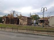 Πάτρα: Παράπονα από τους κατοίκους του Γηροκομείου για την κατάσταση στη γειτονιά τους