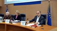 Απ. Κατσιφάρας: Στοχευμένες δράσεις, κοινωνικές δομές και πολιτική ισότητας για τα Άτομα με Αναπηρία στην Περιφέρεια Δυτικής Ελλάδας