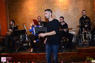 Live στην Ζαΐρα 02-12-16 Part 1/2