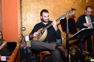 Live στην Ζαΐρα 02-12-16 Part 2/2