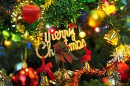 Πατρινοί στόλισαν το δέντρο και ετοιμάζονται να υποδεχθούν τα Χριστούγεννα! (pics)
