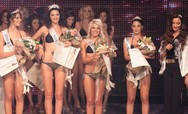 Miss Κρήτη 2016 - Στις 10 Δεκεμβρίου ο μεγάλος τελικός