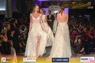 Λάμψη από... ''διαμάντι'' στο 1ο ''The Diamond Events Wedding Show''!