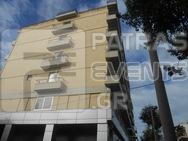 Αυτό είναι το κτίριο που θέλει να νοικιάσει ο Δήμος για τους άστεγους της Πάτρας (pics)