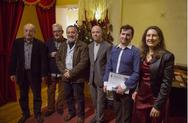 «Πατρινοί συνθέτες - Πατρινοί ποιητές»: Το «Πολύτροπον» διοργανώνει στην Αθήνα σειρά εκδηλώσεων!