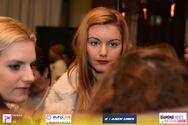 The Diamond Events Wedding Show στο  Astir Hotel (Preshow)  04-12-16