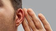Πάτρα: 'Μάστιγα' η ηχορρύπανση για τους κατοίκους του κέντρου