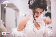 Atelier Memi - Ο ''Παράδεισος'' των νυφικών δημιουργιών και των ονειρεμένων γάμων!