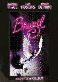Το 'Brazil' του Terry Gilliam στο στέκι του Δρόμου