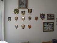 Πάτρα: Αλλαγή των δελτίων ταυτότητας για τα μέλη του Συνδέσμου Εφέδρων Αξιωματικών