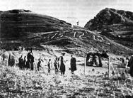 Σπάνια ντοκουμέντα, για τα γεγονότα που σημάδεψαν τα Μαρτυρικά Χωριά των Καλαβρύτων!