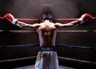 Η Πάτρα διεκδικεί μετάλλια στο πρωτάθλημα της Α' κατηγορίας στην πυγμαχία