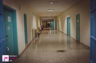 Πάτρα: Σχολείο με μαθητές με κινητικά προβλήματα δεν έχει ειδικές ράμπες για ΑμεΑ