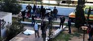 Έλληνας ο πιστολέρο που αυτοκτόνησε στην Ομόνοια