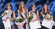 Miss Κρήτη για το 2016 η Κατερίνα Πασαλάρη - Ένα υπερθέαμα με λαμπερές νικήτριες!