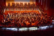 Πάτρα: Σε τελικό στάδιο οι προετοιμασίες για το Χριστουγεννιάτικο Κοντσέρτο της Πολυφωνικής!