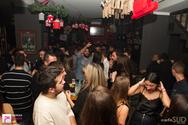 Πάρτυ γενεθλίων για το... Sud Cafe!
