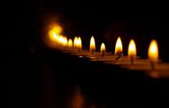 Τραγωδία στην Βύλιζα Ολυμπίας - Νεκρός ο 55χρονος ηλεκτρολόγος Σάκης Αγγελόπουλος (pic)
