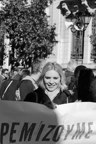 Η συμμετοχή του ΣΟΨΥ Πάτρας στο Πανελλήνιο Παν-αναπηρικό Συλλαλητήριο (pics)
