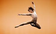 Πάτρα: Με την ταινία 'Dancer' θα κλείσει ο χρόνος για τους θεατές της Κινηματογραφικής Λέσχης!