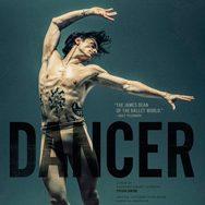 """Πάτρα: Με την ταινία """"Dancer"""" θα κλείσει ο χρόνος για τους θεατές της Κινηματογραφικής Λέσχης!"""