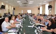 Πάτρα: Συνεδριάζει την ερχόμενη Τετάρτη η Οικονομική Επιτροπή του Δήμου