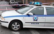 Δυτική Ελλάδα: Εντατικοποιούνται τα μέτρα ασφάλειας και αστυνόμευσης για την εορταστική περίοδο
