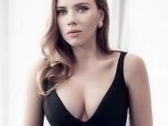 H Scarlett Johansson τραγουδάει Nancy Sinatra (video)