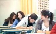 Γαβρόγλου: Είναι απαραίτητο να αλλάξει όλο το σύστημα πρόσβασης στα ΑΕΙ