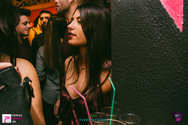 Mad Every Weeknd at Mods Club 17-12-16