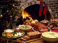 Προστατέψτε την υγεία σας από τις καταχρήσεις των γιορτών