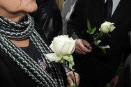 Πένθος για τον Περιφερειακό Αστυνομικό Διευθυντή Δυτικής Ελλάδας Φώτη Τσόλκα